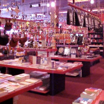 Book Tables & More Of Our Store