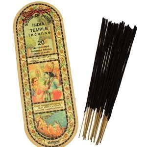 Psychic Eye Incense Favorites