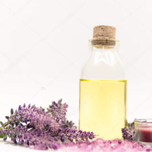 Aromatherapy Oils & Supplies